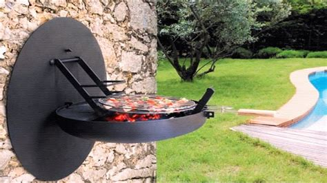 barbecue da terrazzo beautiful barbecue da terrazzo photos design trends 2017