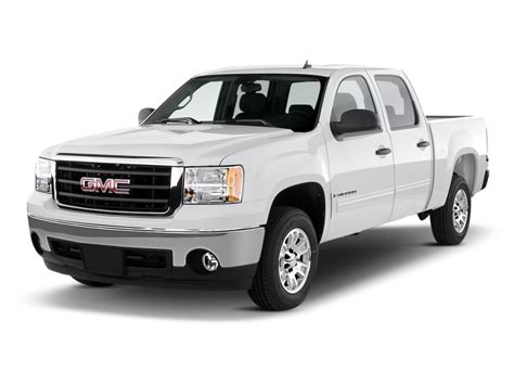 wiring diagram for 2015 gmc taillight autos post