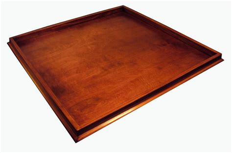 large trays for ottomans 1000 ideas about tray for ottoman on ottoman
