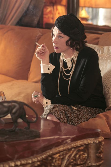 Look Shirley Maclaine As Coco Chanel by Maclaine List