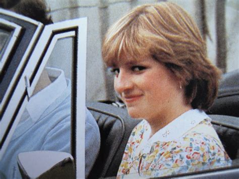 lady diana spencer lady diana spencer before her marriage england s rose