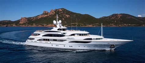 charter boat jobs mediterranean luxury yacht galaxy mediterranean caribbean luxury