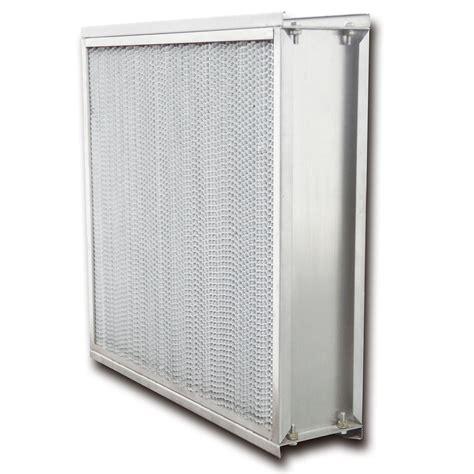 medium efficiency filter  separator  mi mayair global clean tech solution provider