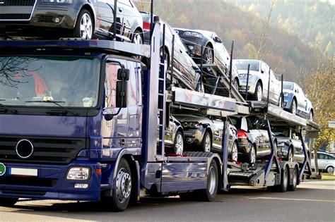 Auto Transportieren Lassen Kosten by Autotransporte Minimale Kosten Maximale Sicherheit Beim