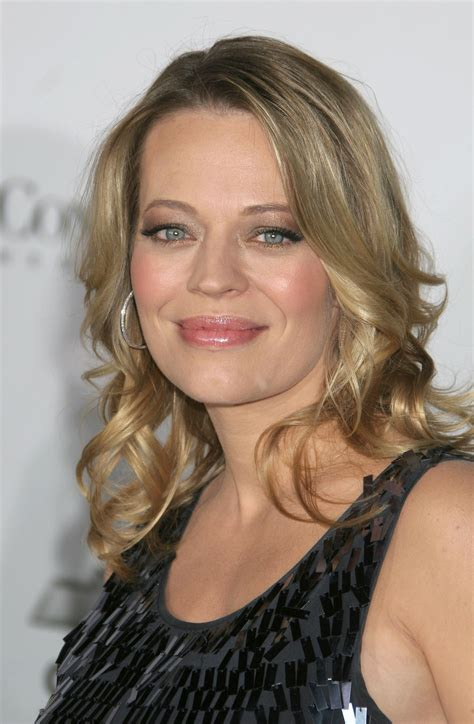 Pictures of Jeri Ryan, Picture #299497 - Pictures Of ... Celebrity