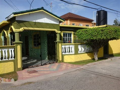 1 bedroom house for sale 2 bed 1 bath house for sale in greater portmore st catherine jamaica for 8 800 000