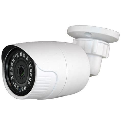 telecamere videosorveglianza interno telecamera videosorveglianza esterno interno ip66 4 in 1