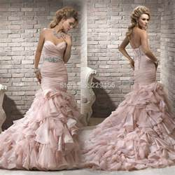 unique wedding dresses with color unique wedding dresses with color wedding and bridal
