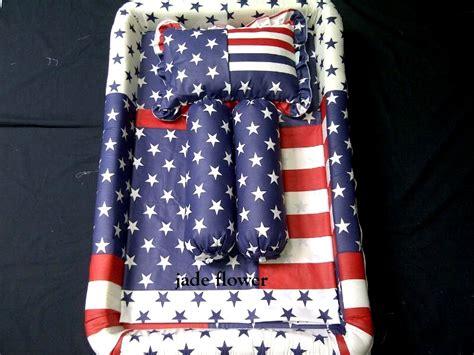 Kasur Bayi Bagus perlengkapan bayi tas bumper set kasur sprei selimut