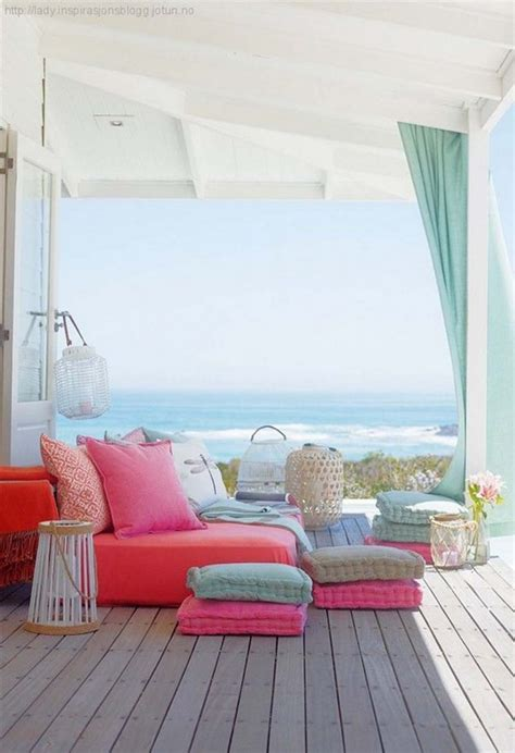 beach house home decor beautiful beach homes ideas and exles for outdoor ideas