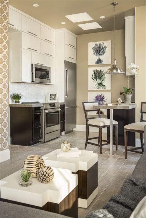 interior design element building company