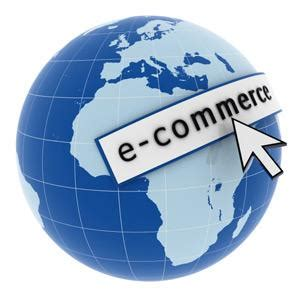 di commercio novara commercio elettronico incontro alla di commercio
