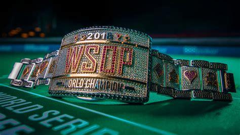 complete guide    world series  poker bracelet