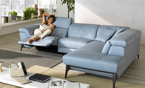 choosing the right modular sofa wonderful home design