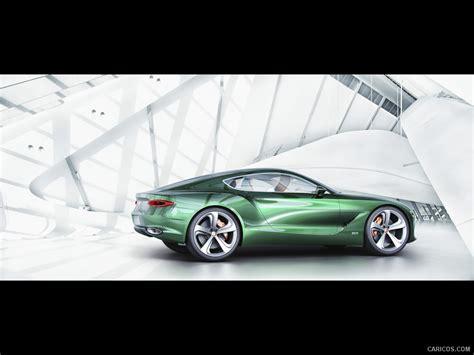 bentley concept car 2015 2015 bentley exp 10 speed 6 concept hd wallpaper 16
