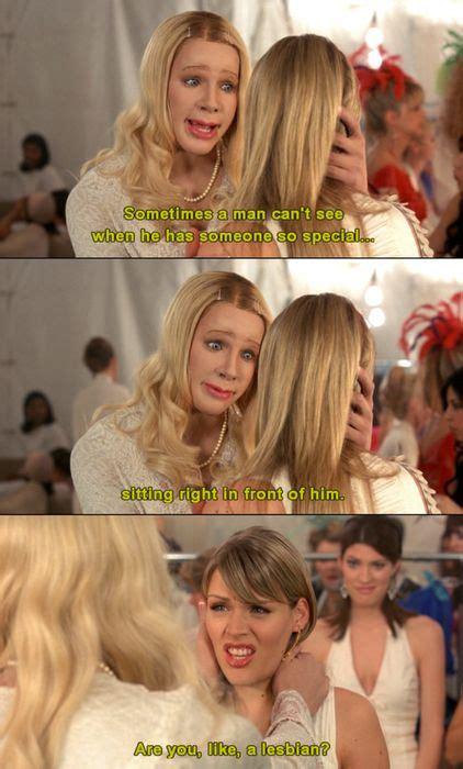 film komedi white chicks 27 best images about white chicks on pinterest shopping