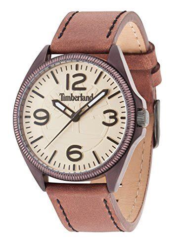 Timberland Tbl 14247js 07 timberland relojes en espa 241 a