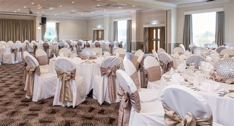 low cost wedding venues midlands wedding venues in coventry citrus hotel coventry wedding