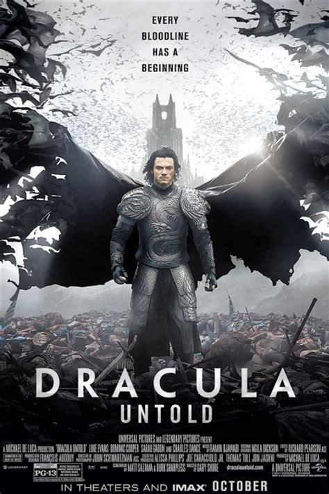 download film baru dracula untold dracula untold download driverlayer search engine