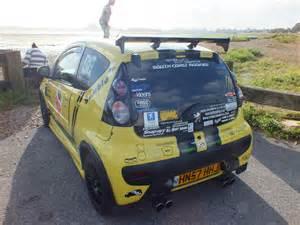 Yellow Peugeot 107 Citybugblog My107 Yellow Peugeot 107