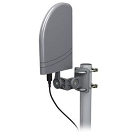 Antena Tv Outdoor Digital Bosq Bq Hd 60 Best For Lcd Dan Led Tv audiovox corporation ant700f rca indoor outdoor lified antenna home audio theater