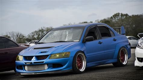 jdm mitsubishi evo cars tuning mitsubishi lancer evolution jdm wallpaper