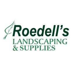roedell s landscaping supply coupons near me in apopka