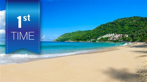 ya nui beach guide everything you need to know about ya nai harn beach everything you need to know about nai harn