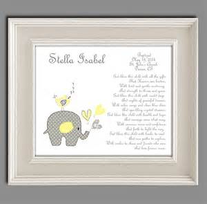 baptism gifts from godmother baptism gift from godparents baby christening gift