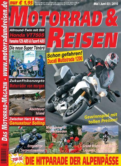 Die Motorrad Generalkarte Deutschland by Motorradtour Erzgebirge S 252 D Die Serpentinentour