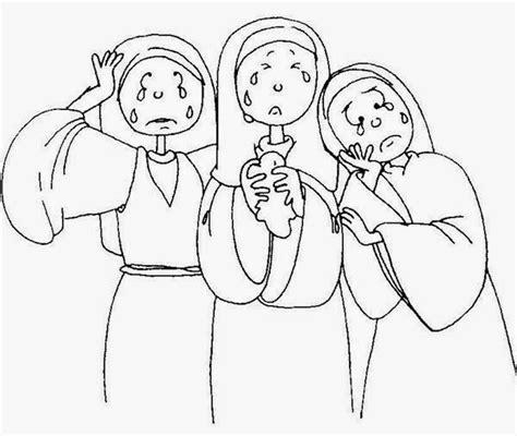 imagenes de mujeres orando para colorear 174 gifs y fondos paz enla tormenta 174 jes 218 s y las mujeres