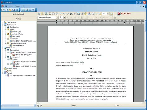 dpr 462 01 testo consultus