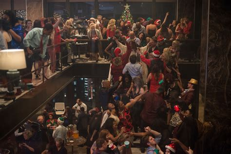 photos be sure to rsvp for office christmas party