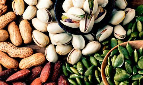 omega 3 alimenti lo contengono omega 6 benefici e alimenti lo contengono