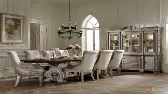 White Washed Dining Room Furniture by Whitewash Dining Room Furniture Gray Wash Dining Room