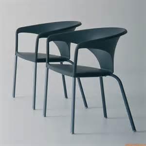terrasse pour bars et restaurants fauteuil design pour