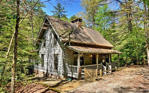 ga cabins pet friendly cabins ellijay