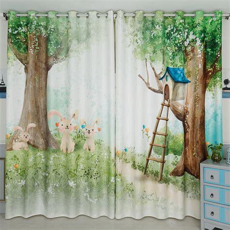 rideau pour chambre d enfant rideaux chambre d enfant decor rideaux pour chambre d