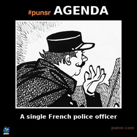Agenda Meme - agenda punsr memes pinterest