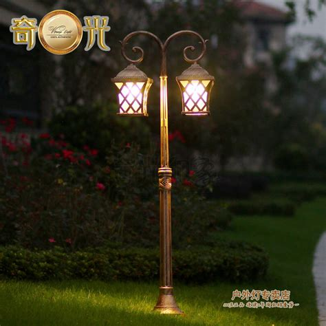 Cheap Landscape Lighting Cheap Landscape Lighting Wonderful Cheap Landscape Lighting 5 Outdoor Landscape Landscape