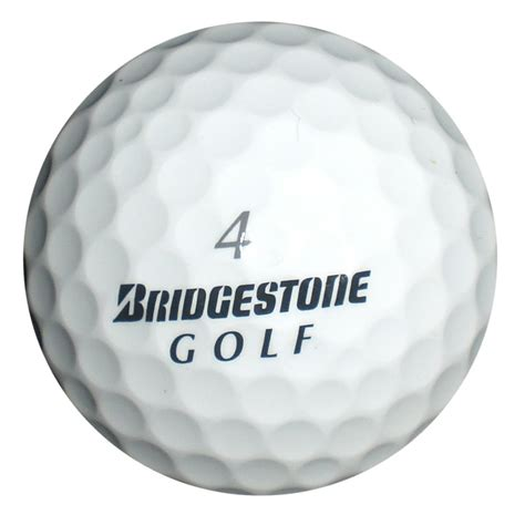 golf balls bridgestone bridgestone b330 rx b330 rxs golf balls