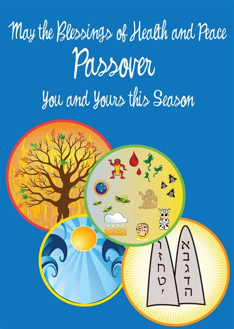 Passover Greeting Cards happy passover greeting cards passover day hd