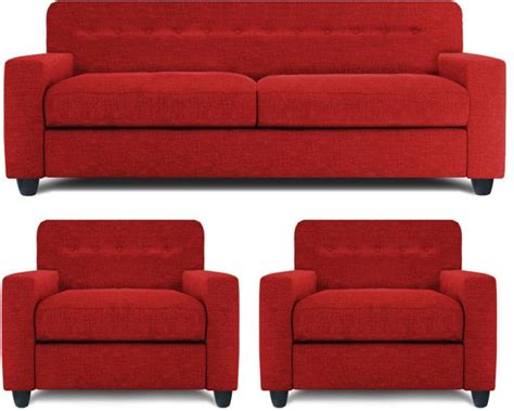 red sofa uk red sofa fabric hereo sofa