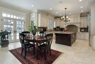 Custom Kitchen Island Designs custom kitchen islands kitchen designs choose kitchen layouts