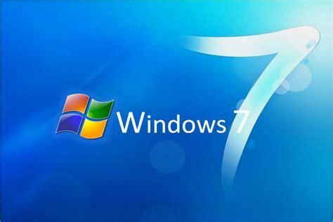 descargar fondos de escritorio para windows 7 imagenes zt descarga fondos hd fondo de pantalla