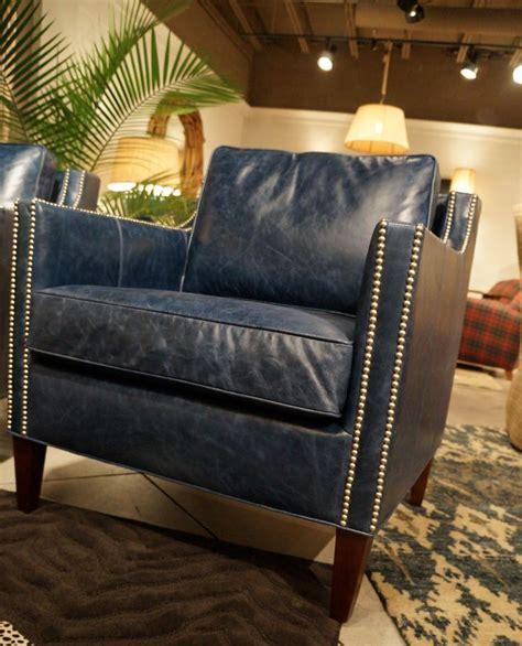 elegant four poster bedroom set hpmkt high point 123 best leather images on pinterest furniture
