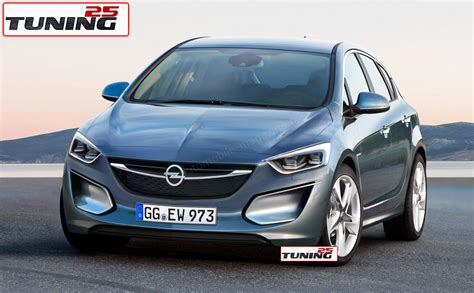 opel insignia 2015 2015 opel insignia sedan pictures information and specs