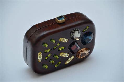 Devi Kroell Caviar Bag devi kroell wood minaudi 232 re clutch handbag at 1stdibs