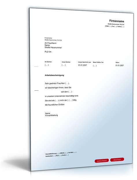 empfehlungsschreiben referenzschreiben unterschied arbeitsbescheinigung f 252 r arbeitnehmer muster zum