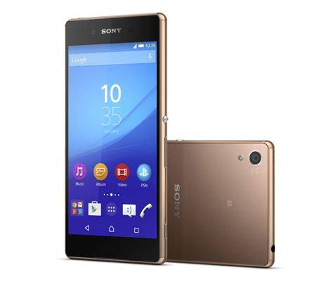 3 mobile sweden confirmed sony mobile cuts 1 000 workers in sweden as